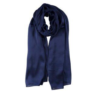 Scarf Fabrics Rayon
