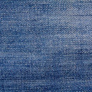 Denims Fabrics