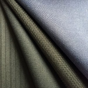 Suitings Fabrics